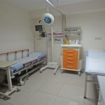 Privat Klinik Memorial Antalya
