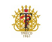 Turkish Society of Plastic Reconstructive and Aesthetic Surgeons (TPRECD)